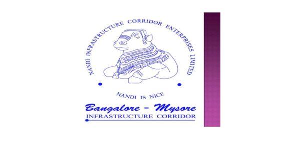 Nandi Infrastructure Corridor Enterprises