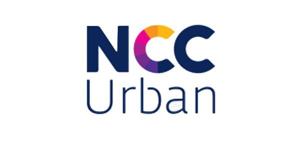 NCC Urban