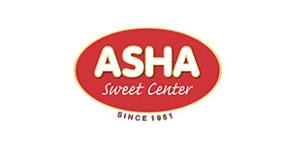 Asha Sweet Center