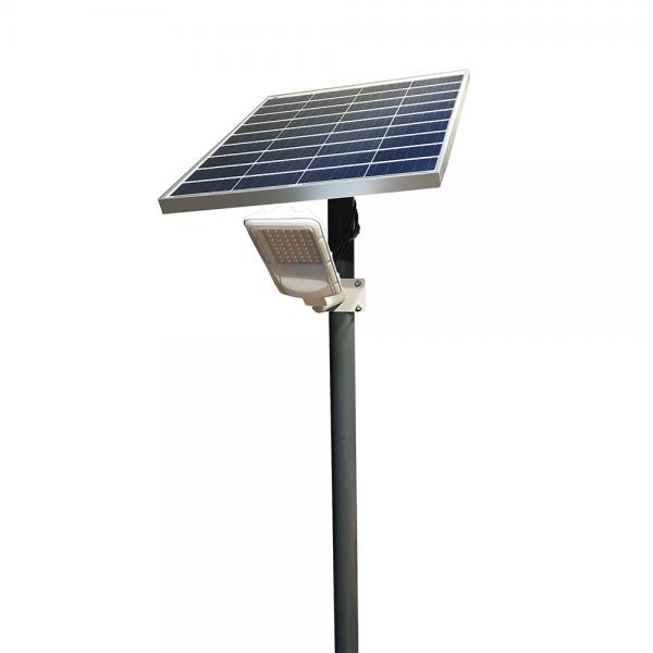 integrated-solar-street-light-1