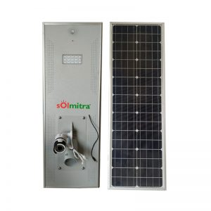 15W-all-in-one-solar-street-light-with-camera