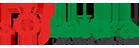 solmitra-r-logo
