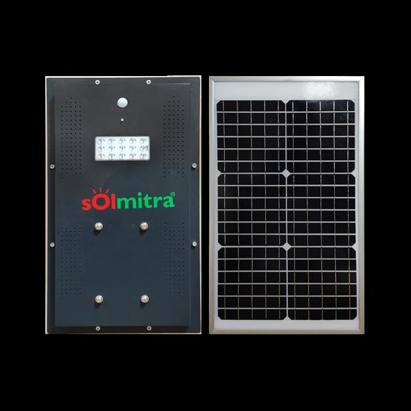 15w-economy-all-in-one-solar-street-light