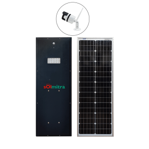 15w-economy-all-in-one-solar-street-light-with-camera