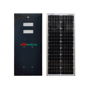 20w-economy-all-in-one-solar-street-light