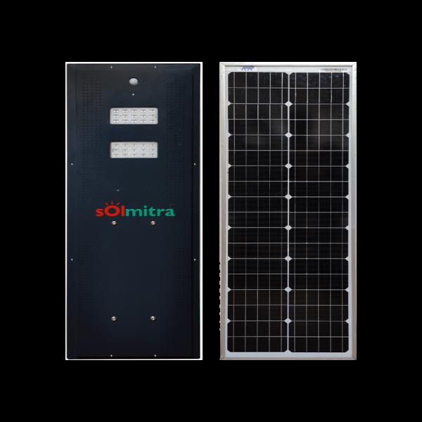 20w-economy-all-in-one-solar-street-light