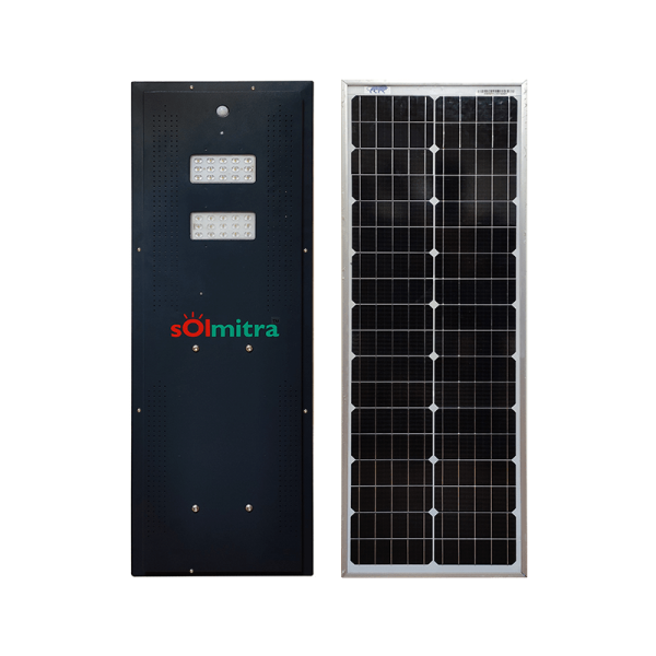25w-economy-all-in-one-solar-street-light