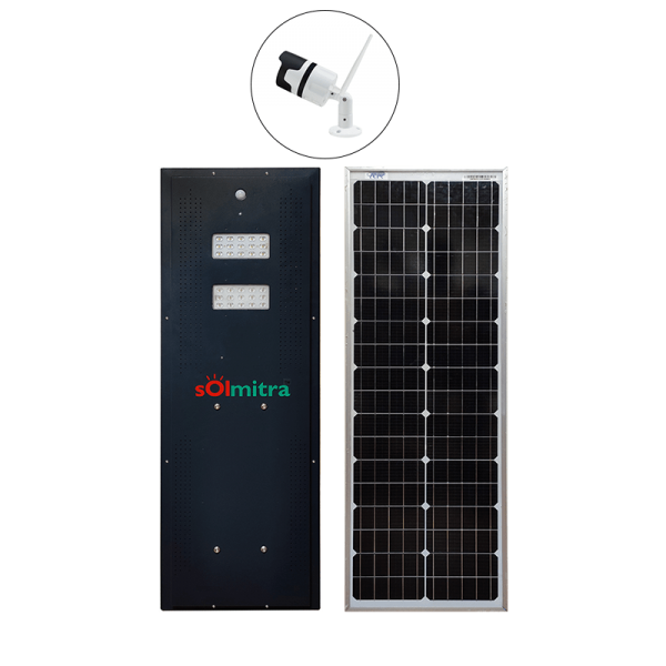 30w-economy-all-in-one-solar-street-light-with-camera