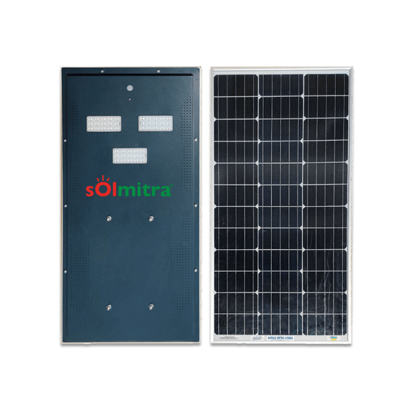 45w-economy-all-in-one-solar-street-light-with-camera