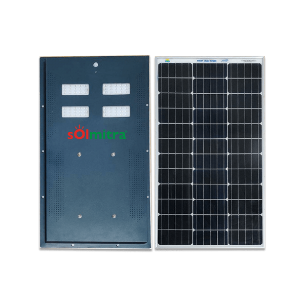 50w-economy-all-in-one-solar-street-light-with-camera