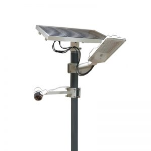 integrated-solar-street-light-with-camera