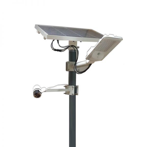 integrated-solar-street-light-with-camera