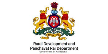 Panchamitra