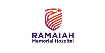 Ramaiah Memorial Hospital